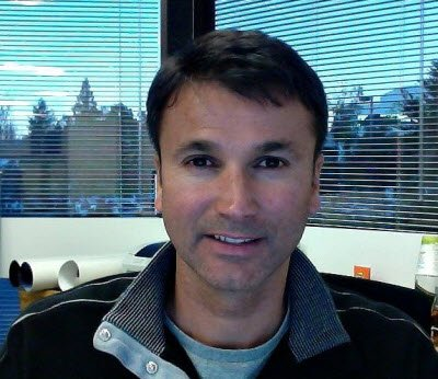 Abgeworben: Apples Manager für Produktqualität arbeitet angeblich für Google