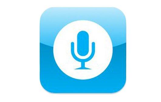 SkyRecorder: VoIP-Telefonate direkt auf dem iPhone aufzeichnen