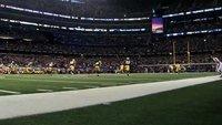 Super Bowl 2015: Wiederholung und Zusammenfassung vom Spiel gestern im Stream und TV