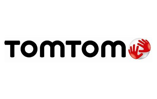 TomTom - Schaltjahr legt Navigations-Systeme lahm