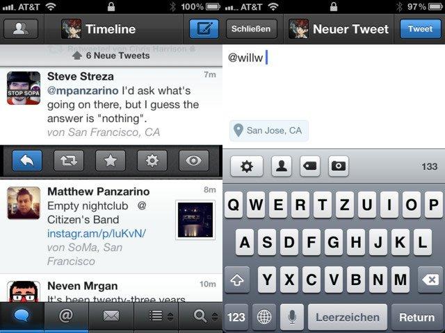Tweetbot 2.0
