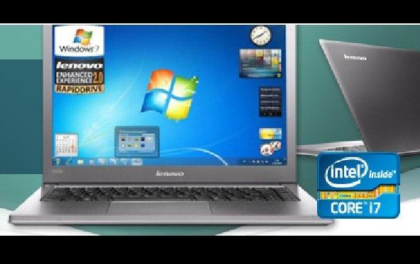 HP Folio: Ultrabook ja, Tablet nein