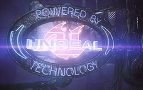 Unreal Engine 4: Blacklight Entwickler arbeitet an PC Titel
