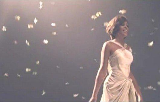 Whitney Houston: Ihre größten Songs (Video)