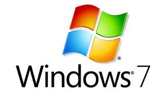 Windows 7: Schnelle Wiederherstellung inkl. eigener Dateien, Programme und Updates