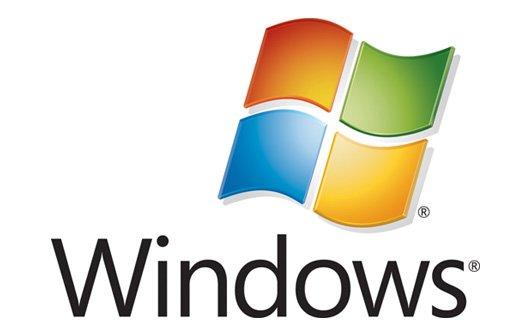 Windows Vista: Mainstream-Support wird heute beendet