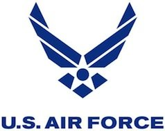 Apple verkauft 18.000 iPads an US Air Force