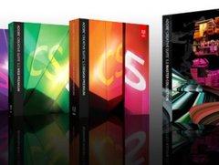 Adobe CS 6: Kostenloses Update sichern