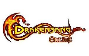 Drakensang Online: Neues Talentsystem und noch mehr Fähigkeiten