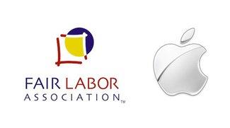 Fair Labor Association veröffentlicht Report über Arbeitszustände bei Foxconn
