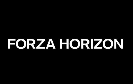 Forza Horizon: Microsofts Rennspielreihe bekommt Zuwachs