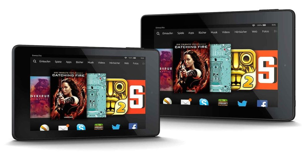 Kindle_Fire_HD6_und_Kindle_Fire_HD7_quer
