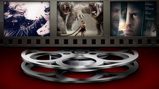 Neu im Kino - alle Filmstarts am 08.03.12