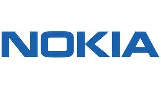 Nokia baut 10.000 Stellen ab und kauft Know How ein