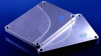 """WD bringt 2,5"""" HDD mit 2TB und Intel plant 1,6TB SSD"""