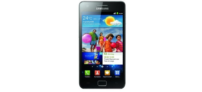 MTC App installiert sich ungewollt auf Samsung Geräte