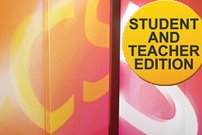 CS 5.5 Design Premium:<b> Student and Teacher Edition heute 80 Prozent günstiger</b></b>