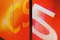 CS5.5 Design Premium:<b> Vollversion heute 25 Prozent günstiger</b></b>