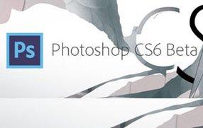 Photoshop CS6: Adobe stellt Beta bereit