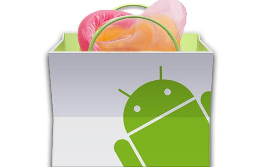 Schlüpfrige Namensgebung: Android-Smartphone oder Kondom?