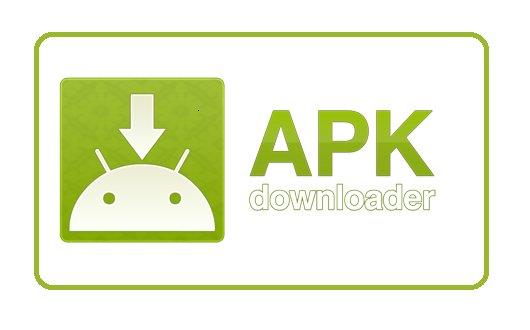 Anleitung: So ladet ihr Android-Anwendungen von Google Play direkt auf den PC