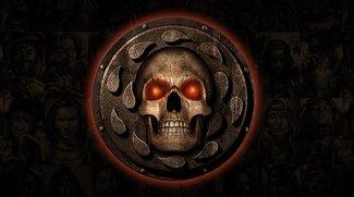 Baldur's Gate: Der Countdown läuft! Was kommt danach?