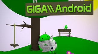 Tag in Droidland (21.06.2012)