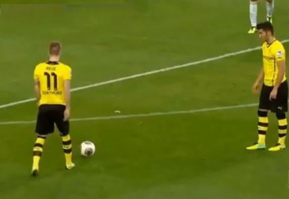 DFB-Pokal Halbfinale online: Mönchengladbach gegen Bayern Live-Stream