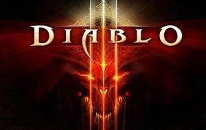 Diablo 3 Release: Es kommt am 15. Mai!