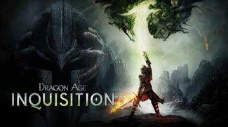 Dragon Age: Inquisition (PC|PS3|PS4|Xbox 360|Xbox One)