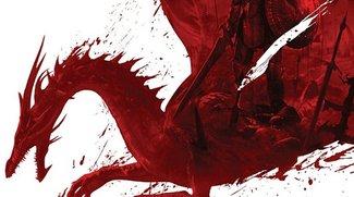 Dragon Age 3: BioWare fahndet nach Feedback