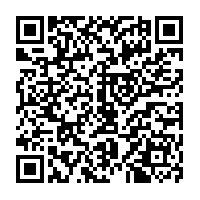 f1de qr code