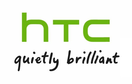 HTC Update-Liste erschienen