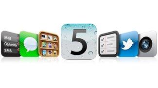 Updates für iPhone & Co: Ein Grund warum sich Entwickler für iOS entscheiden