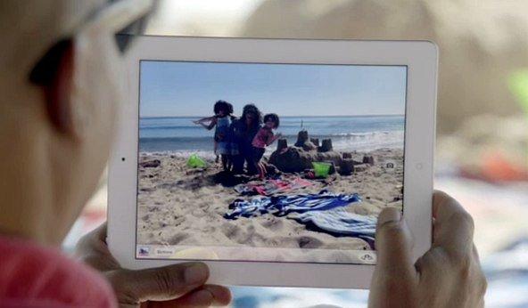iPad 3 (2012), iPad 2 und iPad 1 im Vergleich (mit Kaufempfehlungen)