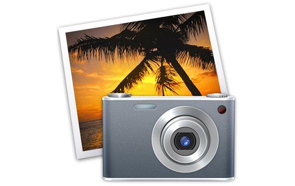 iPhoto '11 für Mac ermöglicht Löschen von Fotostream-Bildern