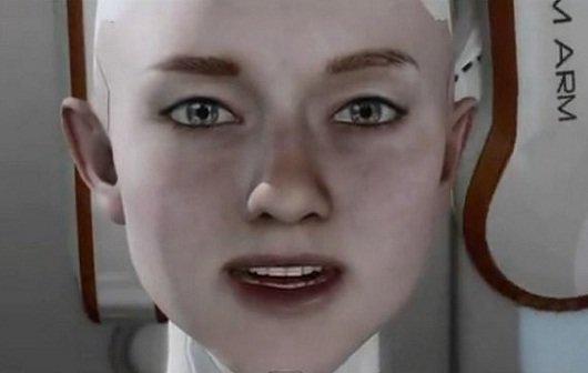 Quantic Dream: Pre-Production für PS4-Titel begann 2012