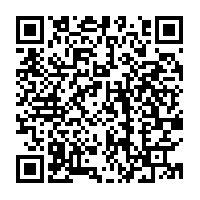 live qr qr code