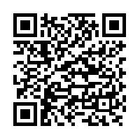 maps qr code