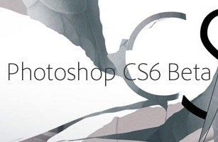 Photoshop CS6: Kostenlose Public Beta erhältlich