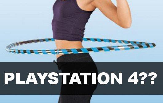 PlayStation 4: Sony Orbis und andere Details