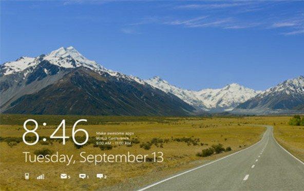 Windows 8 - Tipps, Tricks und ein Startbutton zum Nachrüsten