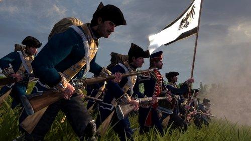 Creative Assembly: Konsolen nicht gut genug für Total War