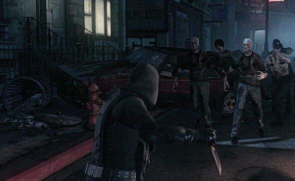 Capcom: Neues Resident Evil verkauft sich 1,7 Millionen Mal