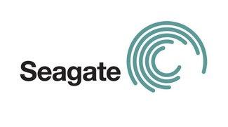 Seagate gibt Ausblick auf Festplatten mit 60 Terabyte