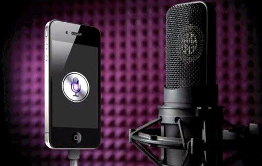 Vid of the Day: Siri singt Stairway to Heaven