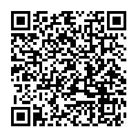 world qr code