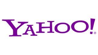 Yahoo verteilt mit Werbeanzeigen Malware an tausende Nutzer