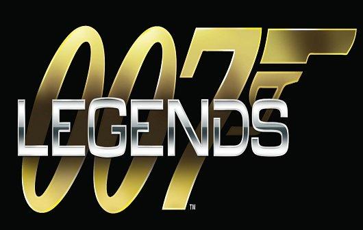 007 Legends: Trailer bestätigt Moonraker Mission