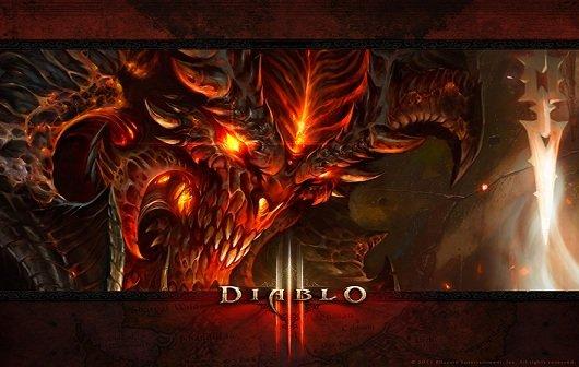 Diablo 3: Game Designer verteidigt Spielperspektive
